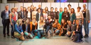 Prix Ambassadeur ELA 2019