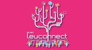 Du nouveau pour Leuconnect !
