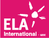 ELA International